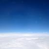 飛行機の「フワッ!」現象