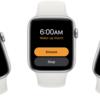 次期Apple Watch「Apple Watch series 6」のスペック・価格を予想