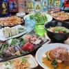 【オススメ5店】逗子・葉山(神奈川)にある沖縄料理が人気のお店