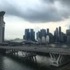 これからシンガポールへ行かれる方へ【USSに行かれる方必見!!】