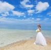 【節約結婚式】ウェディングドレス4つ着て たったの3万円。