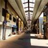 円頓寺商店街あたりをぶらっと。
