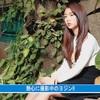 「映像」今月の少女探究#69「日本語字幕」