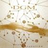 DGM 『Tragic Separation』