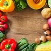 妊婦さん必見!管理栄養士おすすめの葉酸豊富な食べ物10選
