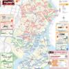 #320 江戸バスを導入経緯から振り返る で、東京2020大会後のルートは?