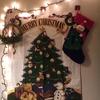 クリスマス日英対決