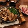 【神楽坂】種類豊富な日本酒で同僚との宴会を楽しんだ「PUSH」