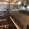 丸の内で楽しむタイ料理ランチブッフェ『マンゴツリー東京』