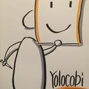 一度きりの人生を幸せにするYOLOCOBI Blog