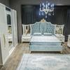 كتالوج صور غرف نوم 2021 بديكورات مختلفة لمنزل على ذوقك