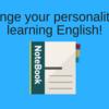 内向的な自分を変えたいあなたに英語学習をおすすめする3つの理由