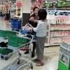 遠慮と忖度の日本人、感情素直な台湾人