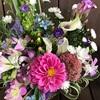 葬儀界の花ビジネス