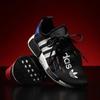 "NMD R-1 ""TORICO V2"" 20FW-S | adidas(アディダス) x atmos(アトモス)"