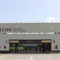 【NEW OPEN】野々市市堀内に「LEON 野々市 SPORT SQUARE(レオンののいちスポーツスクエア)」がオープン!