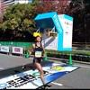 神戸マラソン結果[2:18:59!!!!]