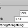 Vala言語で.ini形式に近い設定ファイルの読み書きを行う