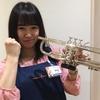 管楽器お手入れくらぶ開催!【フルート編】
