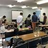 第15回 CoderDojo横浜を開催しました