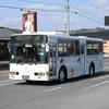 鹿児島交通(元神奈川中央交通) 2236号車