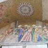 ヴェネツィアの守護聖人