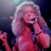 Black Dog  Led Zeppelin (レッド・ツェッペリン)