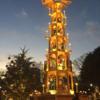 【東京クリスマスマーケット2016】本場ドイツのクリスマスマーケットが東京にきたよ❤︎