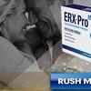 ERX Pro - DO NOT USA (UPDATED 2018)