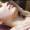 フェイシャルエステを受ける時にお化粧はしますか?札幌東区の鍼灸フェイシャルサロン