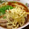 寄稿:特別な道具を使わずに作る「手打ち中華麺」で、本格的だけど簡単な手作りラーメンに挑戦してみよう