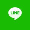 MVNO!LINEモバイルに変えたら料金が半額に。いかに安く変えるか。iPhoneでも格安SIM使えます。乗換方法と料金明細公開!