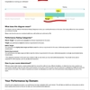 PMP試験対策ブログ 2021年9月PMP試験合格の合格体験記