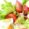 食生活の変更によって節約とシンプルライフ、心にも好影響
