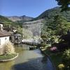 箱根に行ったら必ず訪れたい美術館3選!
