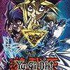 遊戯王 THE DARK SIDE OF DIMENSIONS !!!!!