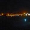 《11.3.11》被災地東北2018さんりく巡礼 / <報告記45>-大間町②-翌早暁の大地震を越え…津軽海峡を越えて…函館へ
