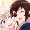 アニメ感想『うちのメイドがウザすぎる!』『少女☆歌劇 レヴュースタァライト』など9作品