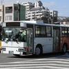 鹿児島交通 929号車