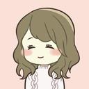 足が冷えて眠れないアラサーママの冷え性改善ブログ