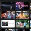 AppleTV+はオリジナル作品だけ見れるって