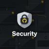 GitHub Advanced Security の概要まとめ(2021年6月版)