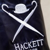 Hackett London 2019SS