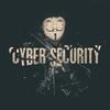 仮想通貨取引のセキュリティとパスワード管理ソフト