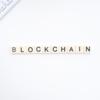 ブロックチェーン、中小企業に「株主資本へのアクセスをもたらす」