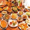 【オススメ5店】枚方・寝屋川・守口・門真(大阪)にあるネパール料理が人気のお店