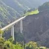 熊本地震と阿蘇・立野ダム