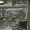 IndyCar 2020 イリノイ(セントルイス) レース②