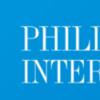 フィリップモリスインターナショナル(PM)のオーガニックな実力