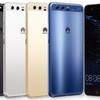 DMMモバイル Leicaデュアルカメラ搭載の5.1型Androidスマホ「Huawei P10」を発表 (格安SIM / MVNO)